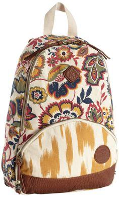 Cute Backpacks For Juniors – TrendBackpack