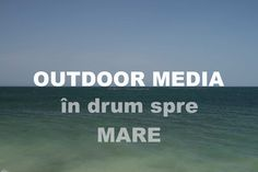 Solutia grafica pentru o campanie de directionare via Waze Drums, Outdoor, Littoral Zone, Outdoors, Percussion, Drum, Outdoor Games, The Great Outdoors, Drum Kit