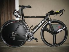 Bontrager speed bottle as a flat kit: Triathlon Forum: Slowtwitch Forums