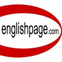 ENGLISH PAGE - Simple Future
