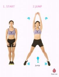 3 Exercises for Weight Loss in 20 day ( Burn 1000 Calories in Each session )