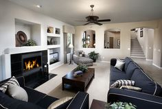 35 Best Fireplaces Images In 2013 Home Builders