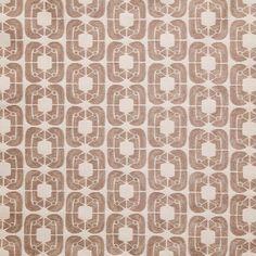 Tuareg/Bronze 092 - MOKUM - Upholstery, Drapery, & Wallpaper