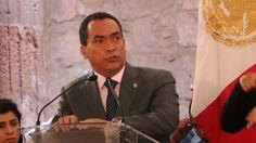 Sin incidentes y en completa calma se llevaron a cabo las 113 ceremonias del Grito de Independencia en Michoacán, informó el secretario de Gobierno, Adrián López Solís – Morelia, Michoacán, ...