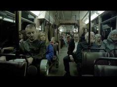 ▶ Just Like Heaven - The Cure (Subtitulos en Español) - YouTube