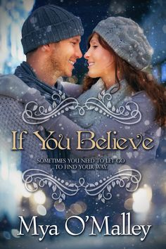 Dare to Dream: Teaser- IF YOU BELIEVE... If only he could just to...