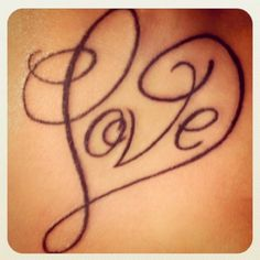 Something New to Think About Getting  :) I want I want I want