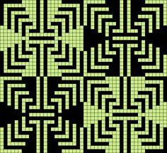 v74 - Grid Paint