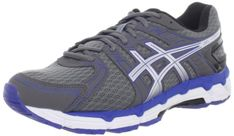 $89.00  -- Be sure to check out this awesome product-affiliate link. #AsicsMenRunningShoes