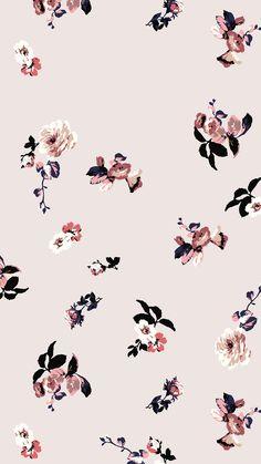 1242x2208 Die besten 25+ Desktop background tumblr Ideen auf Pinterest | Tumblr desktop wallpaper, Desktop hintergrund und Screensaver iphone