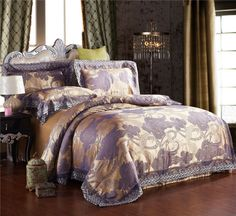 Home & Garden Initiative Molly Bedspread Quilts, Bedspreads & Coverlets