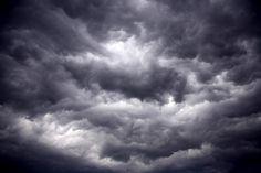 Tempestades e inundações ficarão cada vez mais frequentes e intensas, diz estudo
