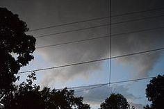 after storm sunset 7