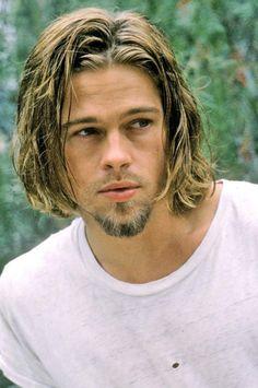 Brad PittTrue Romance | 1993