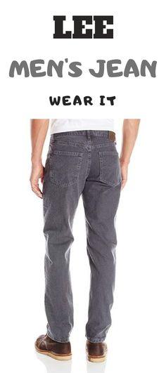 f6f745fa3d29 #mensfashion #menfashion #manfashion #jeans #jeansformen #leejeans #lee  #leeformen #menleejeans #menpants #pantsformen #menclothing #jean