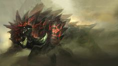 undefined Monster Hunter Backgrounds (36 Wallpapers) | Adorable Wallpapers