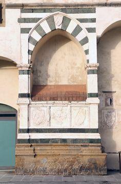 Piazza Santa Maria N