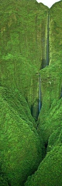 utterly breathtaking! Honokohau National Historic Park, Big Island, Hawaii.::