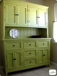 Image result for a hutch