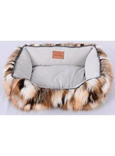 $59.99 *** Check out the image by visiting the link. (This is an affiliate link) #DogBeds