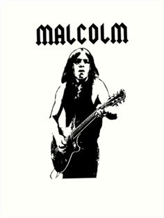 Image result for ac dc art