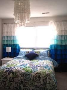 curtains 013