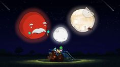 sarah and duck lights - Google Search