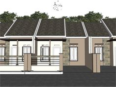 Jasa Konsultan Arsitek Jasa Konsultan Desain Jasa Konsultan Gambar Jasa Konsultan Desain Rumah