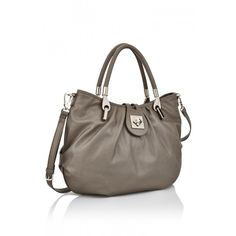 LIU JO BAG GABRIELLE - Medium-size tote d55784dee88
