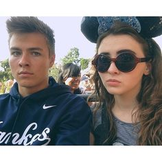 Find Out Why This Peyton Meyer