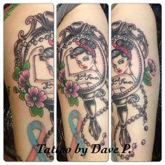 heaven bound | Tumblr | Tattoo Ideas