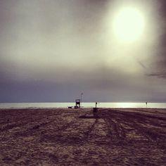 Romagna - Instagram by francescomagnani