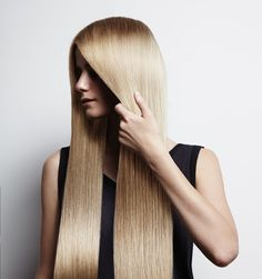 Keranique Beauty Blog for Women Hair Care