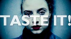 TASTE IT | OFFICIAL VIDEO
