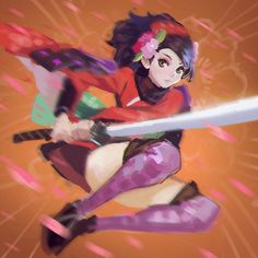 Momohime sketch, Ilya Kuvshinov on ArtStation at http://www.artstation.com/artwork/momohi8me-sketch