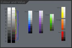http://www.sycra.net/colourvalueboard.jpg