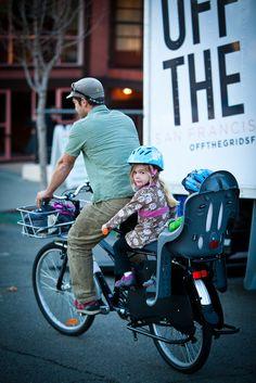 c31be2f6d07 Yuba Mundo bike Sustainable Transport, Bike Photo, Kids Bike, Cargo Bike,  Family
