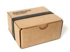 branding, packaging... by denise.su