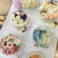 Just rcvd this pic from my student Done by student from HK (베러 심화클래스/Advanced course) www.better-cakes.com  #buttercream#cake#베이킹#baking#수제케이크#peony#버터크림케익#베러케이크#yummy#flower#생일케익#sweet#플라워케이크#foodporn#birthday#wedding#디저트#foodie#dessert#버터크림플라워케이크#following#food#koreancake#beautiful#flowerstagram#instacake#like#꽃스타그램#베이킹클래스#instafood# by better_cake_2015