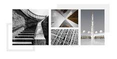 Image result for dusseldorf photography school Photography School, Abstract, Artwork, Image, Summary, Work Of Art