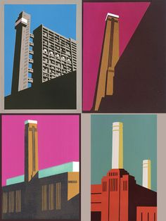 Paul Catherall from http://www.graphicine.com/?p=667