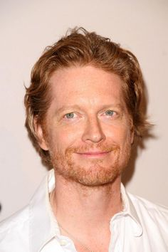 What Happened to Eric Stoltz - Doing Now Update  #EricStoltz http://gazettereview.com/2016/01/happened-eric-stoltz-now-update/