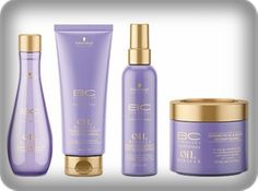 Viagens e Beleza: Dicas Glamourosa: vários produtos para cabelos com...