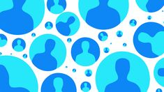Harvard Business Review: what your professional bio should include to be the most engaging