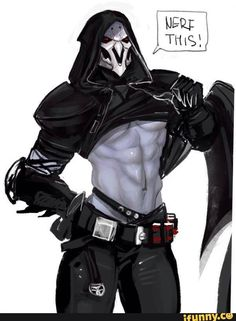 Reyes... what the hella frick...? *lol secret nosebleed*