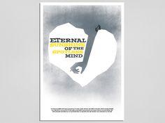 Eternal Sunshine - Rodrigo Maia