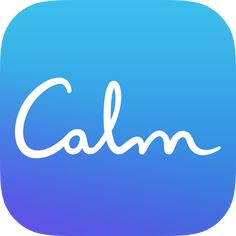 Calm is the app for sleep and meditation. Join the millions experiencing better sleep, lower stress, and less anxiety. Meditation Apps, Best Guided Meditation, Walking Meditation, Meditation Techniques, Meditation Buddhism, Meditation Benefits, Ipod Touch, Ipad, Daily Calm