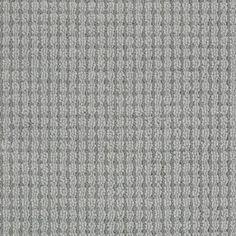 Carpet Keep It Simple – – Rain Dance – Shaw Flooring – shaw carpet Shaw Carpet, Wall Carpet, Carpet Flooring, Rugs On Carpet, Carpet Trends, Carpet Ideas, Redo Stairs, Hallway Carpet Runners, Stair Runners