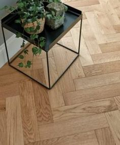 The Finest Timber Flooring Engineered Timber Flooring, Oak Parquet Flooring, Hallway Flooring, Solid Wood Flooring, Kitchen Flooring, Hardwood Floors, Flooring Options, Plank Flooring, Wood Floor Pattern