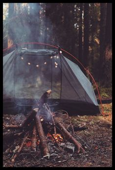Camping Tent Ideas - Camping Tent Alternatives - What Has The Camping World To Offer Apart From A Nylon Tent? >>> Click on the image for additional details. #CampingEssentials
